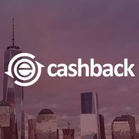 Bz cash back выгода от работы