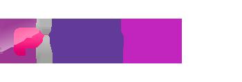 Логотип магазина Группрайс.ру
