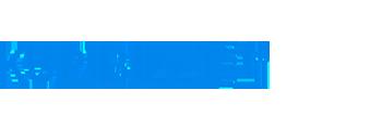 Логотип магазина Купибилет