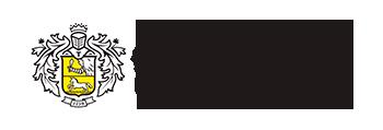 Логотип магазина Тинькофф Platinum