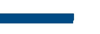 Логотип магазина Островок