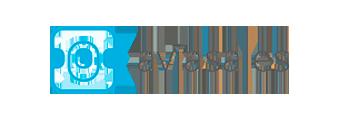Store logo Aviasales