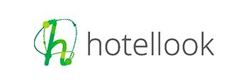 Store logo Hotellook