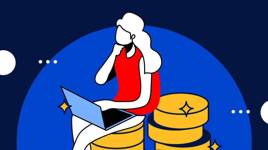 Монетизация сайта с низкой посещаемостью