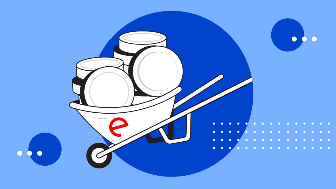 Заработок через интернет-магазины сети ePN