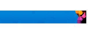 Логотип магазина Акушерство