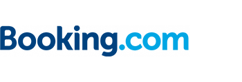 Логотип магазина Booking