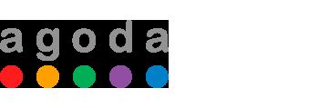 Store logo Agoda
