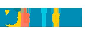 Логотип магазина BuyInCoins