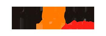 Store logo Banggood