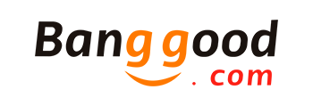 Логотип магазина Banggood