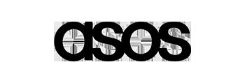 Логотип магазина ASOS