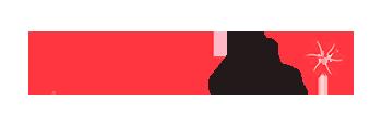 Логотип магазина SammyDress
