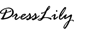 Логотип магазина Dresslily