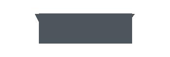 Логотип магазина Vichy