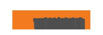 Логотип магазина Ситилинк