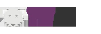 Логотип магазина Big Geek