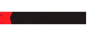 Логотип магазина Лабиринт