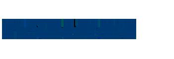 Логотип магазина Mothercare RU