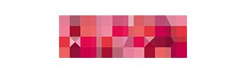 Логотип магазина ОГО