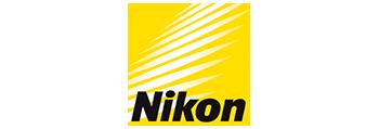 Логотип магазина Nikon
