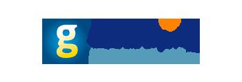 Логотип магазина Geekbuying