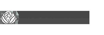 Логотип магазина krasotkapro