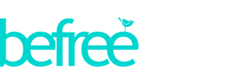 Логотип магазина Befree