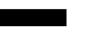 Логотип магазина Colin's