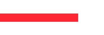 Логотип магазина Bestwatch
