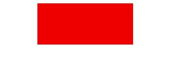 Логотип магазина туи