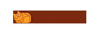 Логотип магазина Котофото