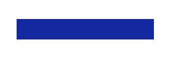 Логотип магазина Самсунг