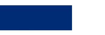Логотип магазина Tom Tailor