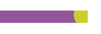Логотип магазина Роскосметика