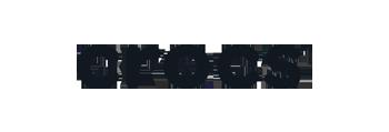 Логотип магазина Crocs