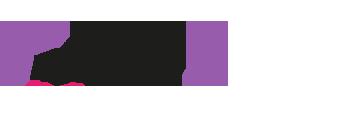 Логотип магазина cosmasi