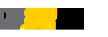Логотип магазина DHgate INT