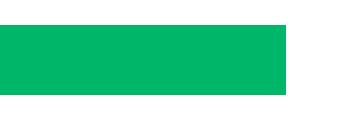 Логотип магазина МегаФон
