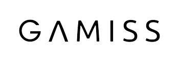 Gamiss.com INT