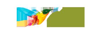 Логотип магазина 4fresh.ru