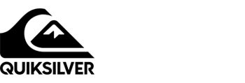 Логотип магазина Quiksilver