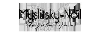 Логотип магазина Myslitsky